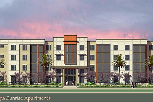 Integra Sunrise Parc Apartments - 4701 Luminous Loop, Kissimmee, FL 34746