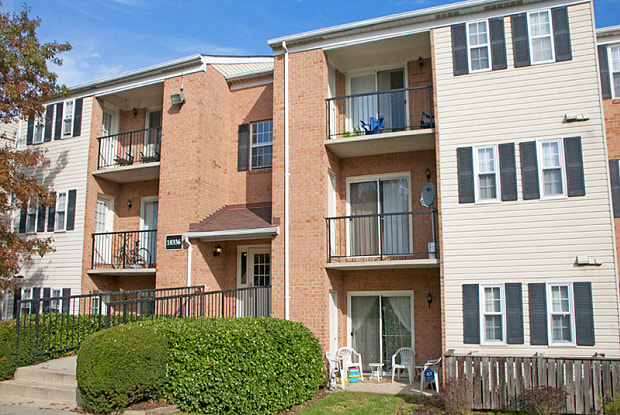 Brookside View - 8206 Streamside Pl, Gaithersburg, MD 20879