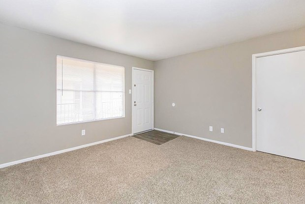 Willow Ridge - 12800 Dunlap St, Houston, TX 77085