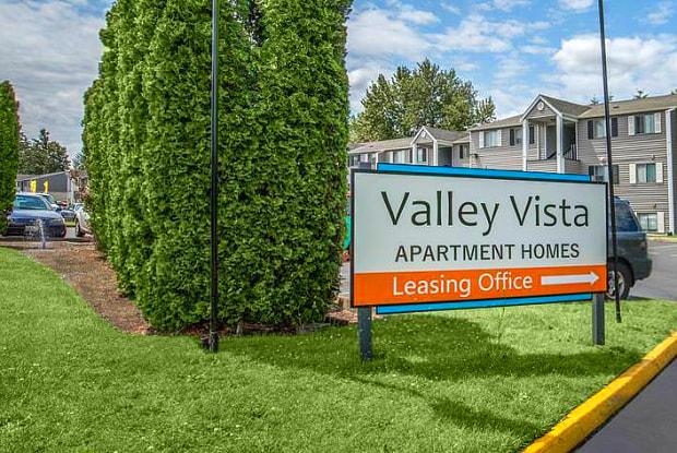 Valley Vista - 6830 Tacoma Mall Blvd, Tacoma, WA 98409