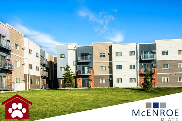 Mcenroe Place V Grand Forks Nd Apartments For Rent