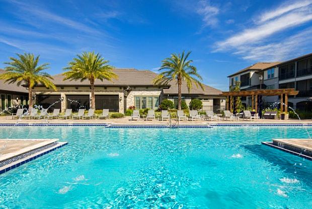 Lantower Grande Pines - 11128 Grande Pines Circle, Orlando, FL 32821