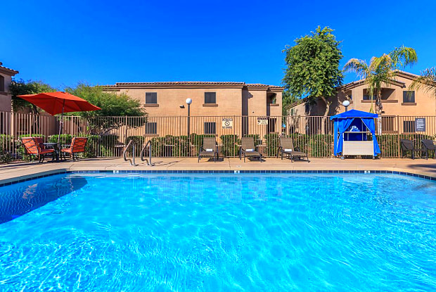 Juniper Meadows - 16804 N 42nd Ave, Phoenix, AZ 85053