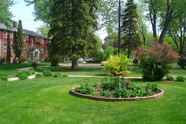 Excelsior Lake - 500 Linden Street, Excelsior, MN 55331