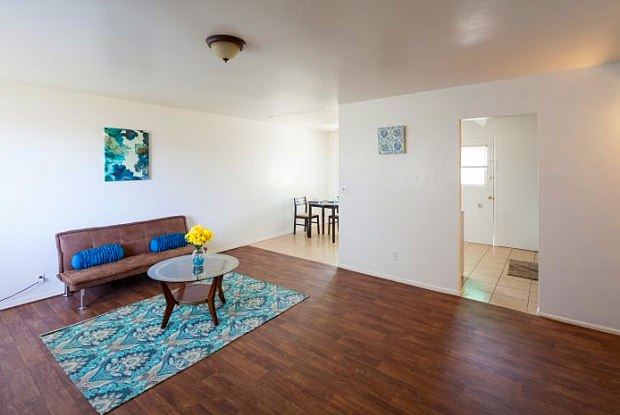 All Utilities Included Apartments Rent >> Craycroft Gardens Apartments Tucson Az Apartments For Rent