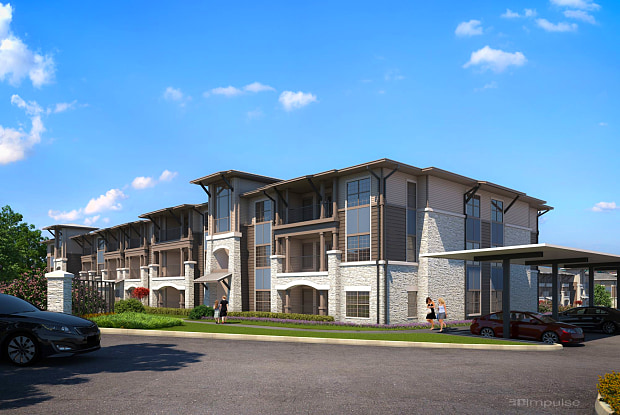 Dalian 151 - 10018 Ingram Road, San Antonio, TX 78245
