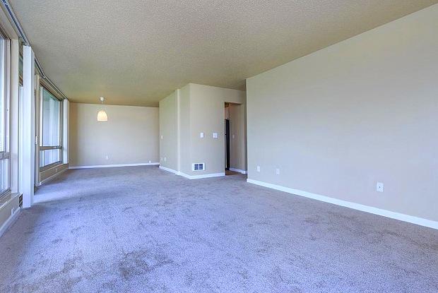 Four Seasons - 2410 Boyer Ave E, Seattle, WA 98112