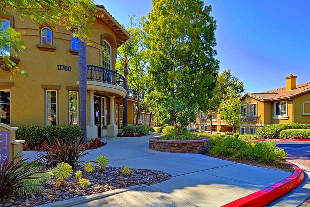 SOFI Westview - 11760 Westview Pkwy, San Diego, CA 92126