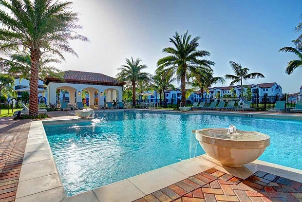 Siena At Tuscany   8061 Red Jasper Ln, Delray Beach, FL 33446