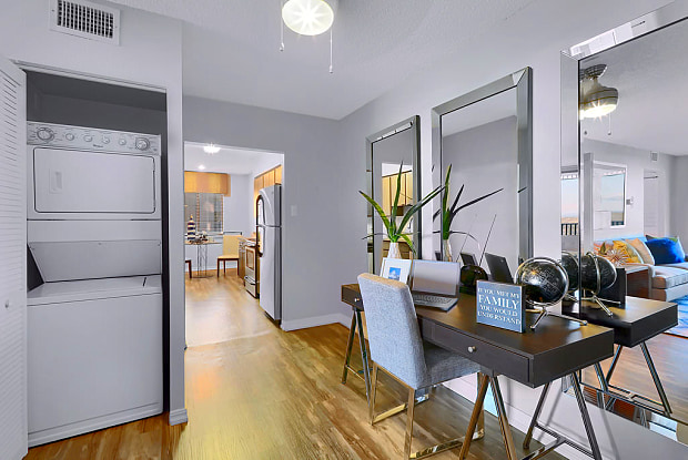 axis at nine mile station apartments for rent