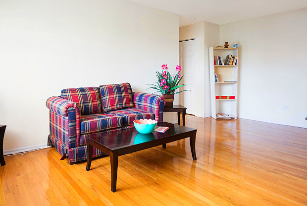 Sheridan Glen Apartments - 6040 N Sheridan Rd, Chicago, IL 60660