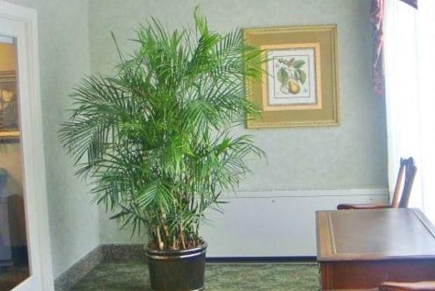 Shawnee Apartments - 700 S Courthouse Rd, Arlington, VA 22204
