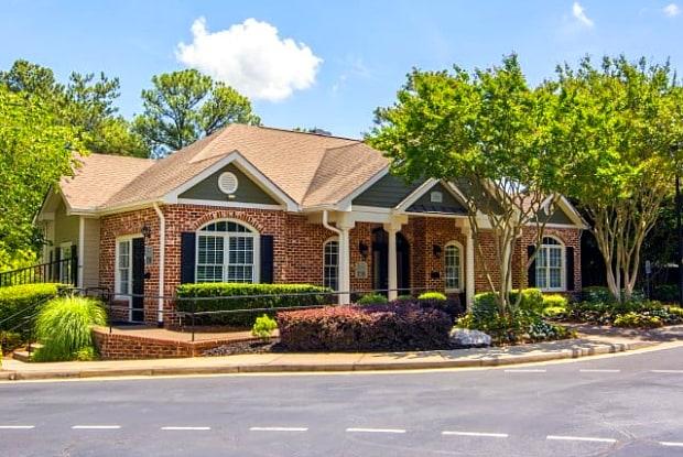 Decatur Crossing - 100 Grayson Pl, Scottdale, GA 30030