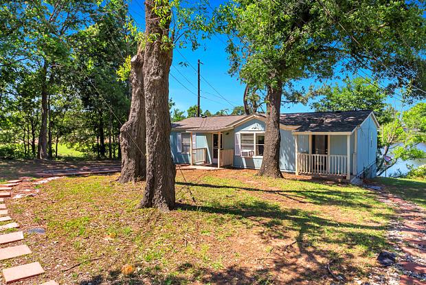Canton Lakeside Village - 139 PR 7135, Canton, TX 75103