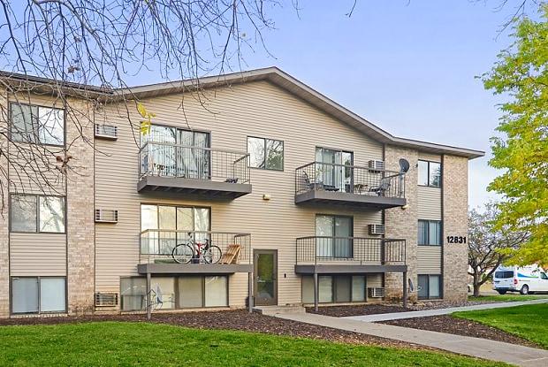 Westminster - 12861 Central Ave NE, Blaine, MN 55434