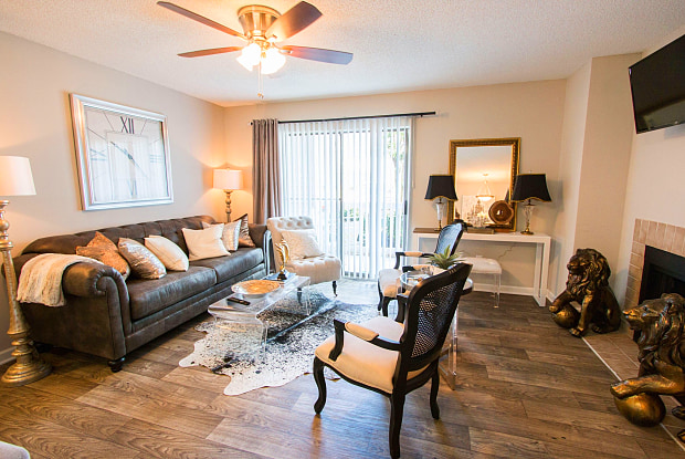 Ashford 3400 Apartments - 3400 Sweetwater Rd, Lawrenceville, GA 30044