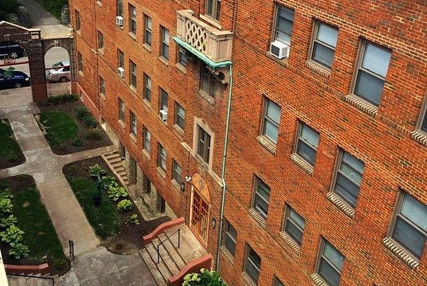 Lennox Apartments - 236 W Walnut Ln, Philadelphia, PA 19144