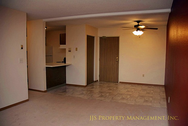 Norway Pines - 201 5th Ave E, Sartell, MN 56377