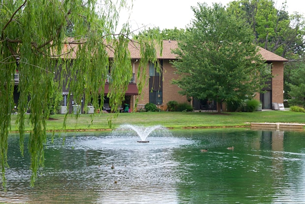 Madison at the Lakes - 3218 W Cedar St, Allentown, PA 18104