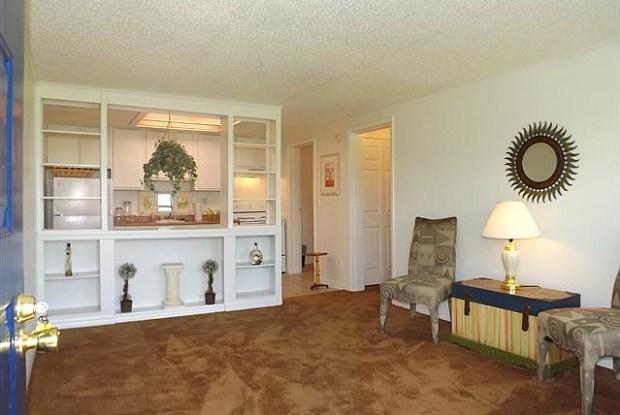 Heatherwood - 1105 N Hoagland Blvd, Kissimmee, FL 34741