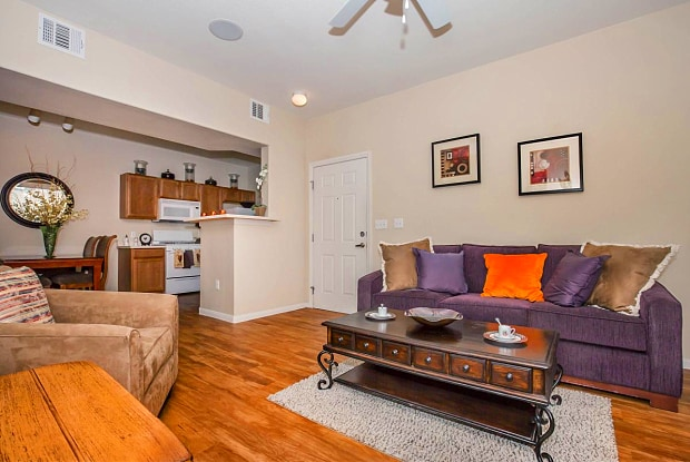 Acerno Villas - 9500 W Maule Ave, Las Vegas, NV 89148