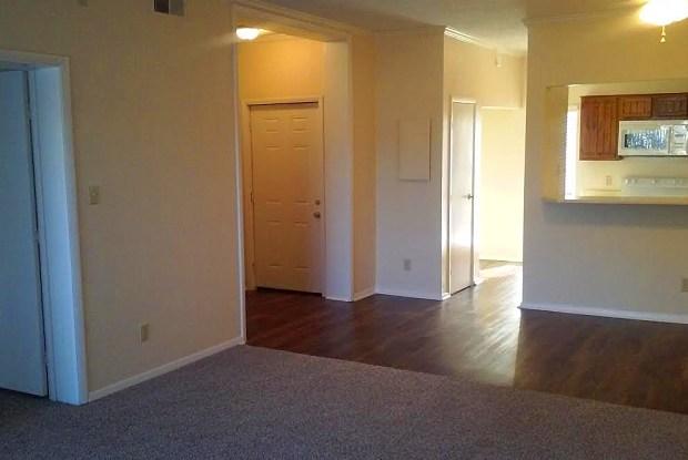 Saffron Village (formerly Windsor Townhomes) - 4271 Altoona Dr, Dallas, TX 75233