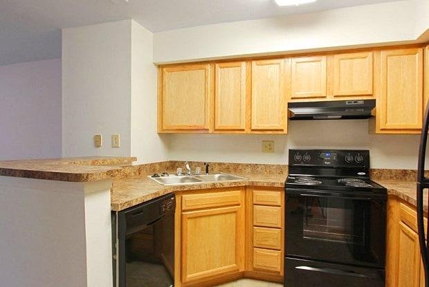 Victoria Place - 831 Forrest Drive, Newport News, VA 23601