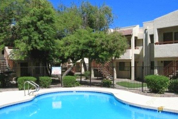 Solano Pointe - 6565 W Bethany Home Rd, Glendale, AZ 85301