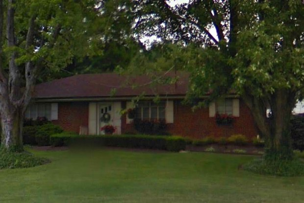 Springlawn 1342 - 1342 Springlawn Avenue, Cincinnati, OH 45223