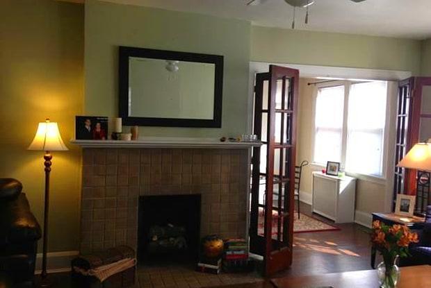 2560 Madison Apartments - 2560 Madison Road, Cincinnati, OH 45208