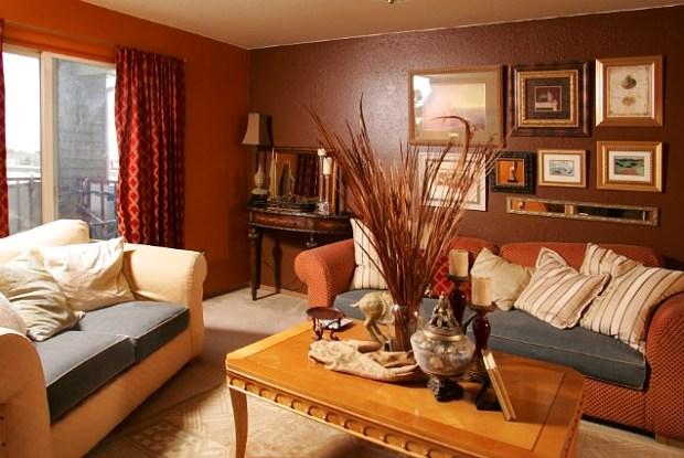 Village Park Apartments - 1083 N State St W, Orem, UT 84057