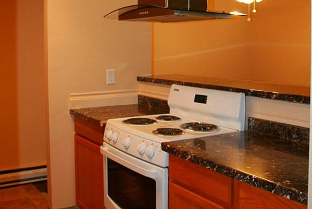 Oakbrook - 10415 NE Oakbrook Cir, Vancouver, WA 98662