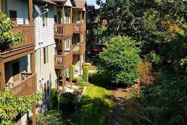 One Lake Place - 5264 NE 121st Ave, Vancouver, WA 98682