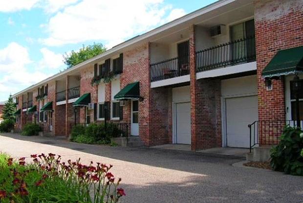 New Orleans Court - 50 W 78th St, Richfield, MN 55423