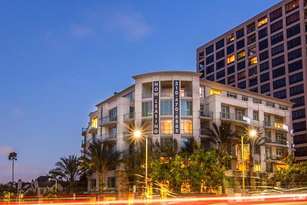 Wilshire Victoria Apartments   10700 Wilshire Blvd, Los Angeles, CA 90024