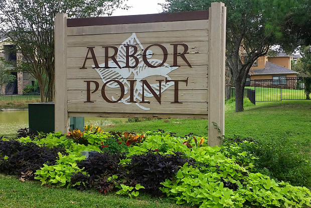 Arbor Point - Apartments for rent