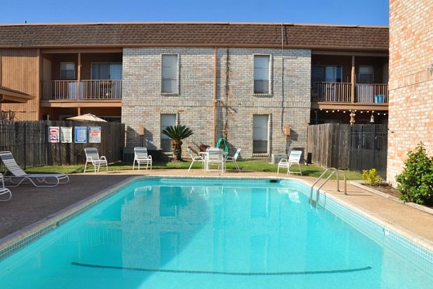 Tanglewood - Victoria, TX apartments for rent
