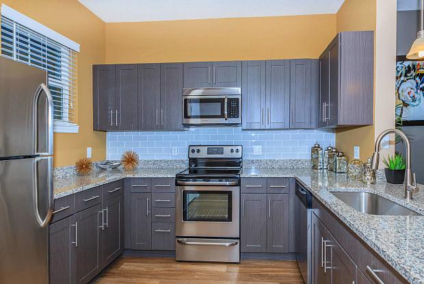 Fountain Lake Bradenton Bradenton Fl Apartments For Rent