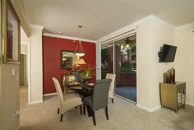 The Veranda At Centerfield Apartments For Rent