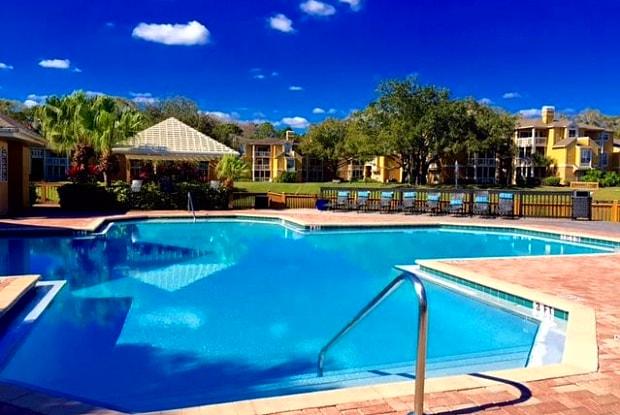 Lofton Place - 5412 Deerbrooke Creek Cir, Tampa, FL 33624