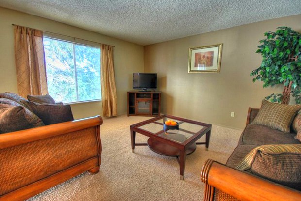 Arbor Pointe Apartments - 11432 105th Ave SW, Lakewood, WA 98498