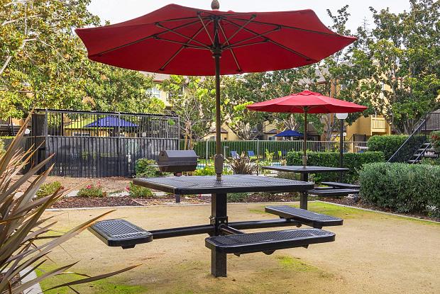 Rancho Luna Rancho Sol Apartments Apartments For Rent