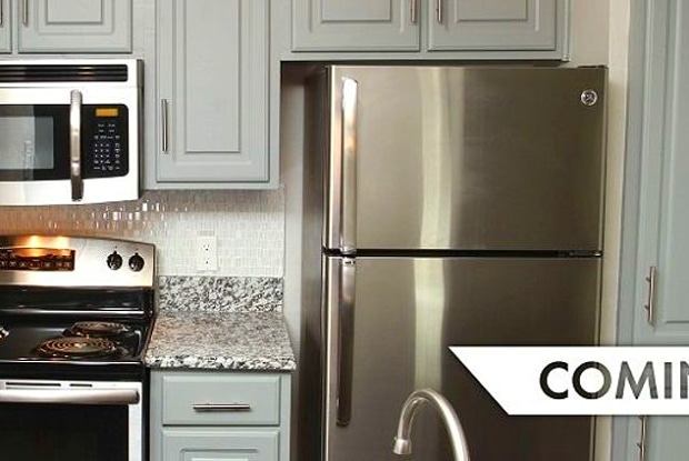 Alexander - 1475 Sawdust Rd, The Woodlands, TX 77380