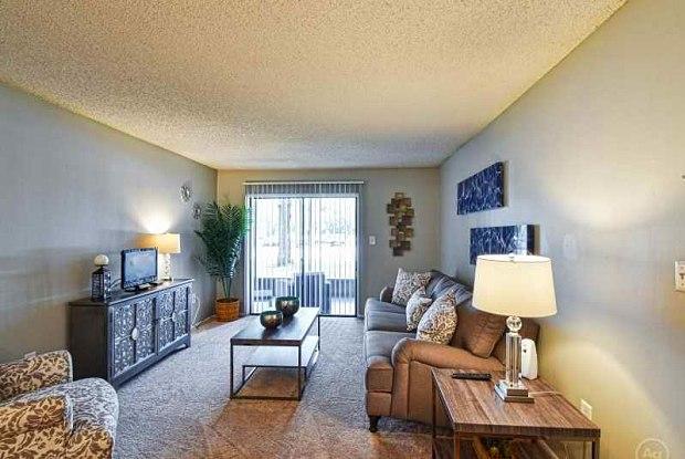 Charter Pointe - 919 Ballard St, Altamonte Springs, FL 32701