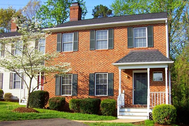 Brandywine Apartments For Rent
