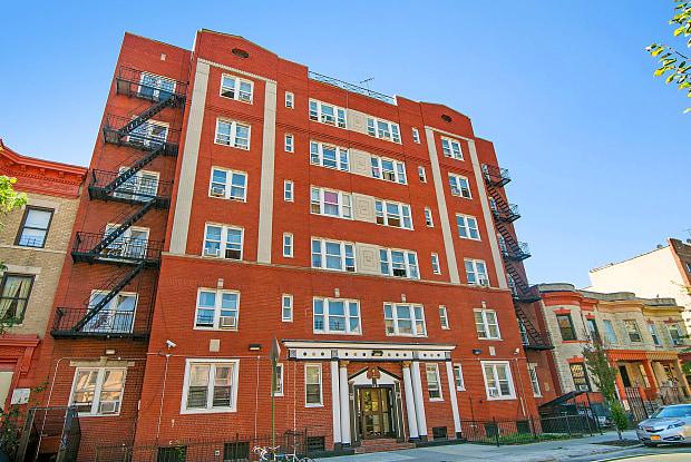 130 Martense St - 130 Martense St, Brooklyn, NY 11226