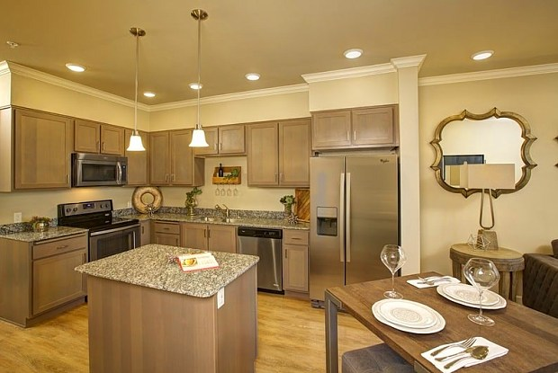 Verdant At Green Valley Apartments For Rent