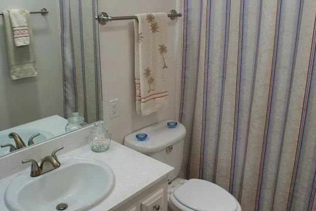 Villa Louisa - 4833 Kansas St, San Diego, CA 92116
