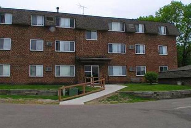 Fairhill - 140 3rd Street East, Waconia, MN 55387