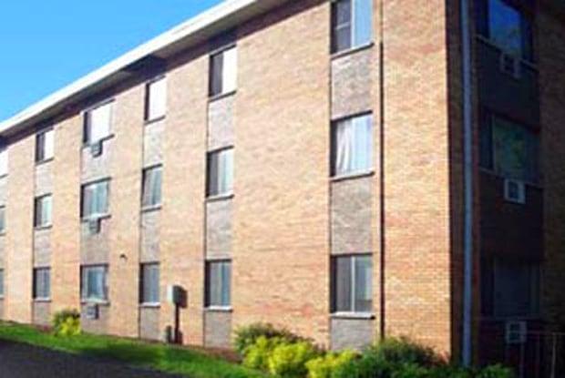 River Oaks - 1215 24th Street Pl, Moline, IL 61265